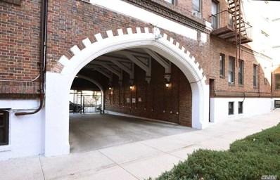 117-14 Union Tpke UNIT BE2, Kew Gardens, NY 11415 - MLS#: 3186943