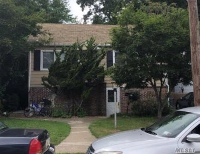 73 Inwood Rd, Port Washington, NY 11050 - MLS#: 3186973