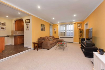 106-15 Queens Blvd UNIT 6N, Forest Hills, NY 11375 - MLS#: 3186987