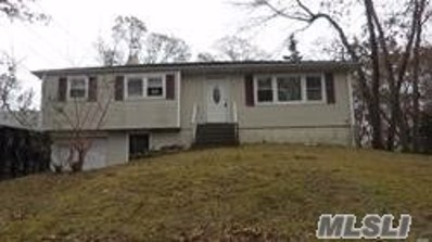 31 Brookhaven Dr, Rocky Point, NY 11778 - MLS#: 3187056