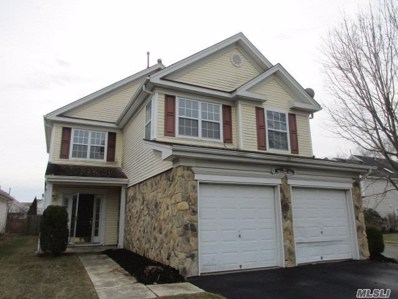 2 Martin Dr, Middle Island, NY 11953 - MLS#: 3187068