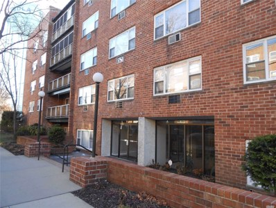 101 Lincoln Ave UNIT 4C, Mineola, NY 11501 - MLS#: 3187092
