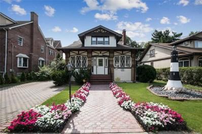 173-28 Mayfield Rd, Jamaica Estates, NY 11432 - MLS#: 3187097