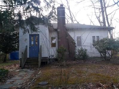 6 Simpson Pl, Stony Brook, NY 11790 - MLS#: 3187126