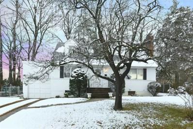 20 Tulane Rd, Glen Cove, NY 11542 - MLS#: 3187127