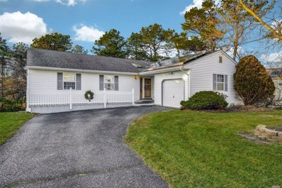 21 Sunbonnet Ln, Bellport, NY 11713 - MLS#: 3187158
