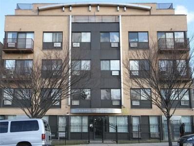 84-32 Grand Ave UNIT 4B, Elmhurst, NY 11373 - MLS#: 3187172
