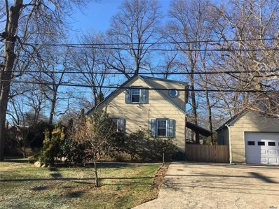 17 Kellum St, S. Huntington, NY 11746 - MLS#: 3187193