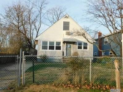 98 North Rd, Babylon, NY 11702 - MLS#: 3187194