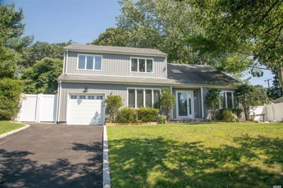 111 Aspen Rd, Kings Park, NY 11754 - MLS#: 3187248