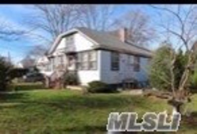 93 Howells Rd, Bay Shore, NY 11706 - MLS#: 3187250