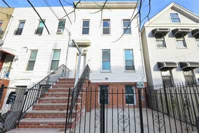 81 Milford St, Brooklyn, NY 11208 - MLS#: 3187257