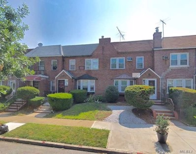 4580 Kings Hwy, Brooklyn, NY 11234 - MLS#: 3187302