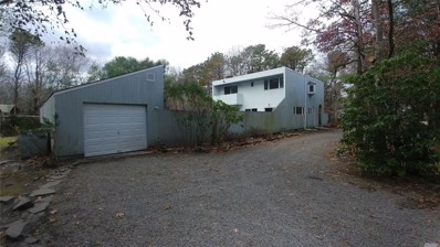 9 Pheasant Run, Quogue, NY 11959 - MLS#: 3187319