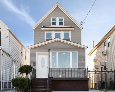 216-12 110th Rd, Queens Village, NY 11429 - MLS#: 3187382