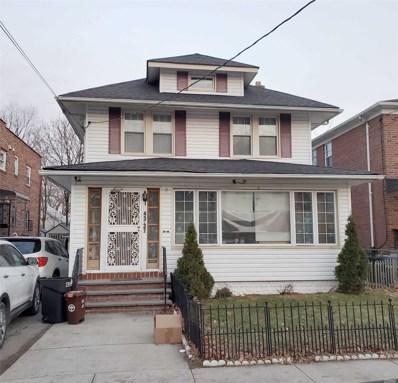 43-37 Murray St, Flushing, NY 11355 - MLS#: 3187415