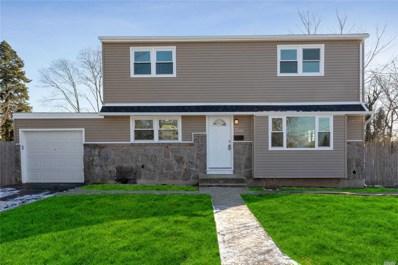 1540 Midian St, Merrick, NY 11566 - MLS#: 3187417