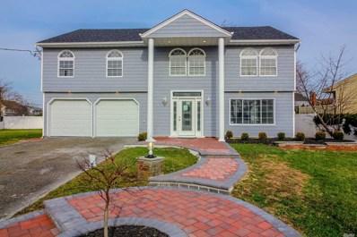 4090 Greentree Dr, Oceanside, NY 11572 - MLS#: 3187442