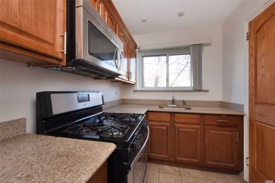 66-09 111th Street UNIT 1A, Forest Hills, NY 11375 - MLS#: 3187460