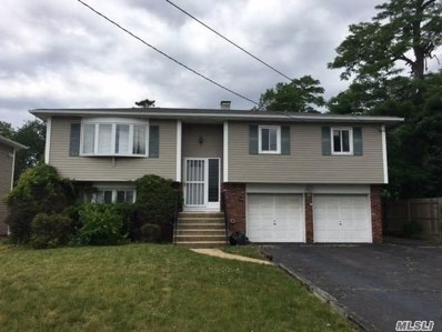379 Clocks Blvd, Massapequa, NY 11758 - MLS#: 3187466