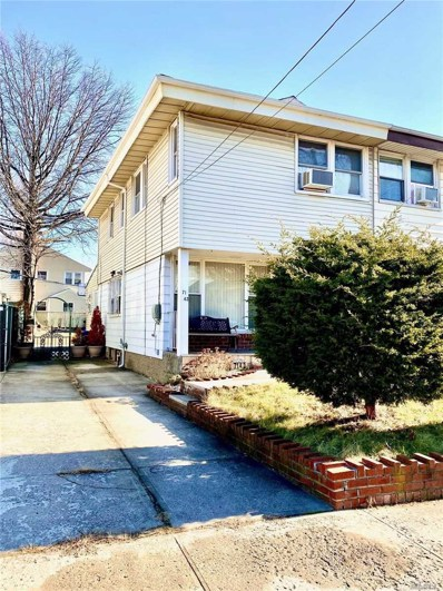 71-43 165th St, Fresh Meadows, NY 11365 - MLS#: 3187471