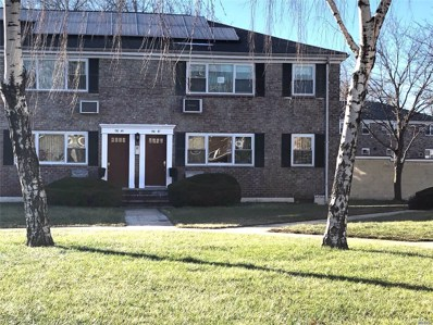 150-47 70th Rd UNIT 21B, Flushing, NY 11367 - MLS#: 3187478