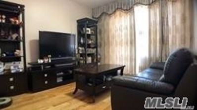 71-28 163 St UNIT 4A, Flushing, NY 11365 - MLS#: 3187481