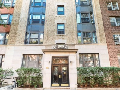 33-21 82nd St UNIT 42, Jackson Heights, NY 11372 - MLS#: 3187495