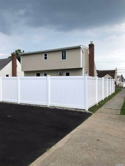 22 Kingston Ave, Hicksville, NY 11801 - MLS#: 3187498