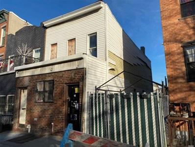 81 Utica Ave, Brooklyn, NY 11213 - MLS#: 3187509
