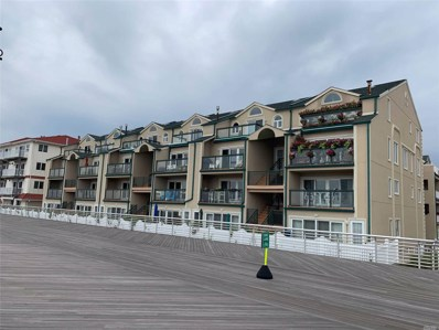 420 Oceanfront, Long Beach, NY 11561 - MLS#: 3187539