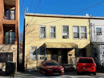 31-13 Linden Pl, Flushing, NY 11354 - MLS#: 3187568