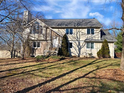40 Old Northport Rd, Kings Park, NY 11754 - MLS#: 3187587