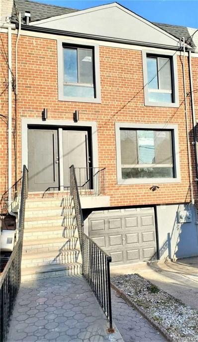 203 Crystal St, Brooklyn, NY 11208 - MLS#: 3187589
