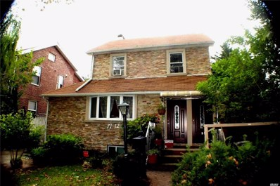 71-12 165 St, Fresh Meadows, NY 11365 - MLS#: 3187605