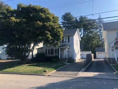 13 Nassau Ave, Glen Cove, NY 11542 - MLS#: 3187612