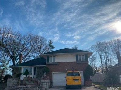 174 Rhododendron Dr, Westbury, NY 11590 - MLS#: 3187650