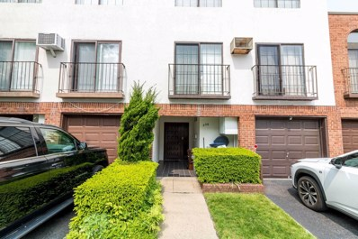 3-36 Julius Rd UNIT 11C, College Point, NY 11356 - MLS#: 3187670