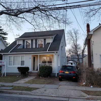 71 Lent Ave, Hempstead, NY 11550 - MLS#: 3187680