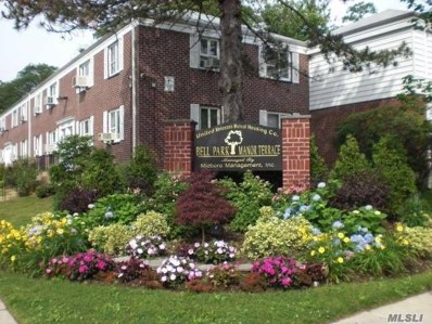 83-08 229th St UNIT Lower, Queens Village, NY 11427 - MLS#: 3187707