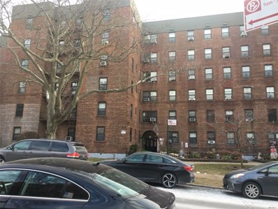 141-16 28th Ave UNIT 6C, Flushing, NY 11354 - MLS#: 3187772