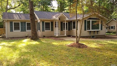 4 Beach Rd, Miller Place, NY 11764 - MLS#: 3187810