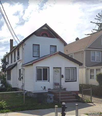 114-06 Bedell St, Jamaica, NY 11434 - MLS#: 3187890