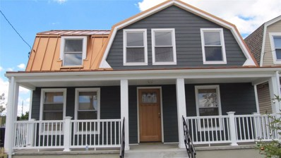 109 Jeanette Ave, Inwood, NY 11096 - MLS#: 3187993