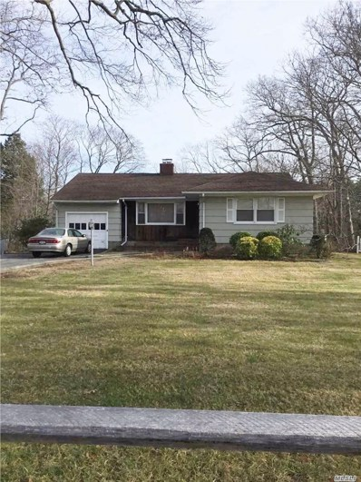 11 Washington Ave, Holtsville, NY 11742 - MLS#: 3188003