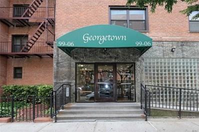 99-06 58 Ave UNIT 5D, Corona, NY 11368 - MLS#: 3188037