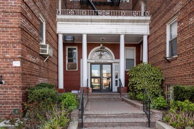 114-20 Queens Blvd UNIT C-6, Forest Hills, NY 11375 - MLS#: 3188059