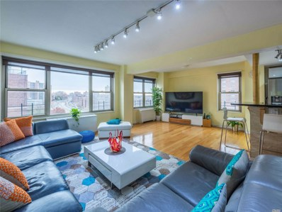 107-40 Queens Blvd UNIT 8E-8F, Forest Hills, NY 11375 - MLS#: 3188094