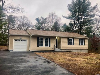 6 River Heights Dr, Smithtown, NY 11787 - MLS#: 3188147