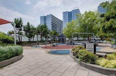 40-26 College Point Blvd UNIT 8K, Flushing, NY 11354 - MLS#: 3188195